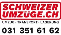 schweizerumzuege.ch